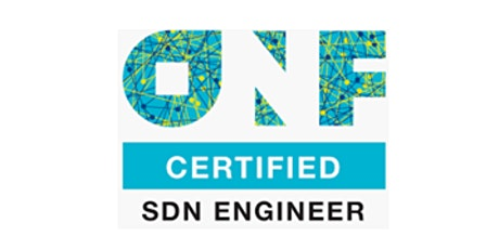 ONF-Certified SDN Engineer Certification (OCSE) 2 Days Training in Abu Dhabi tickets