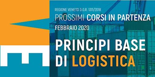 """Corsi Gratuiti: """"VE.LA Venezia, lavoro e competenze per il futuro"""""""