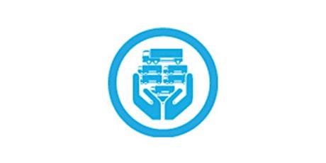 6 - Safe and Efficient Fleet Management - Wakefield tickets