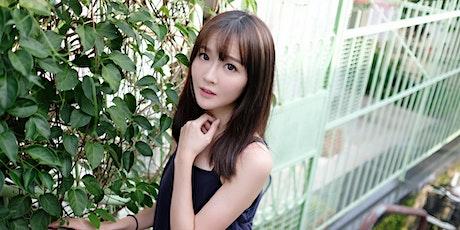 A-0209 大埔海濱外拍|KIKI WONG tickets