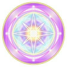 Ascension Pathway logo