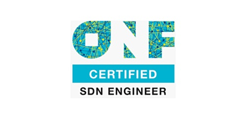 ONF-Certified SDN Engineer Certification (OCSE) 2 Days Training in Birmingham tickets