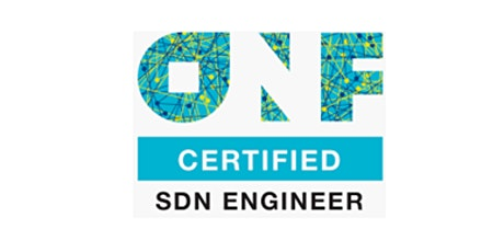 ONF-Certified SDN Engineer Certification (OCSE) 2 Days Training in Brighton tickets