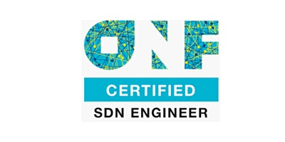 ONF-Certified SDN Engineer Certification (OCSE) 2 Days Virtual Live Training in Sydney