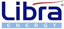 Libra Energy B.V. logo