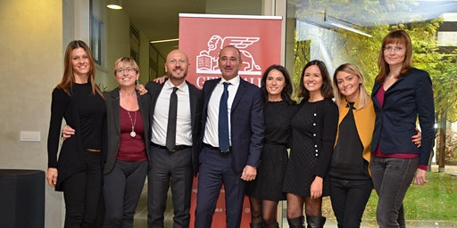 Career Day: porte aperte in Generali Italia