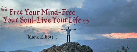 Unburden Your Heart And Liberate The Mind , Living Your Life On Purpose... tickets