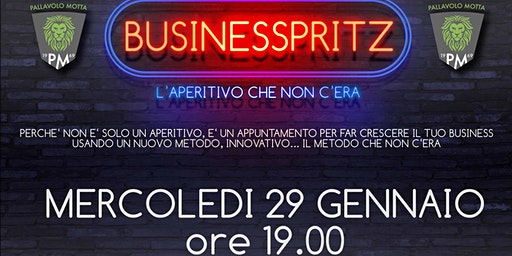 Businesspritz 2-2020