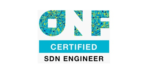 ONF-Certified SDN Engineer Certification (OCSE) 2 Days Virtual Live Training in Montreal tickets