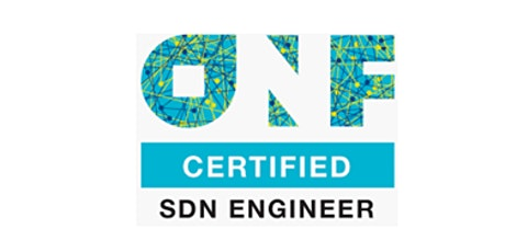 ONF-Certified SDN Engineer Certification (OCSE) 2 Days Virtual Live Training in Ottawa tickets