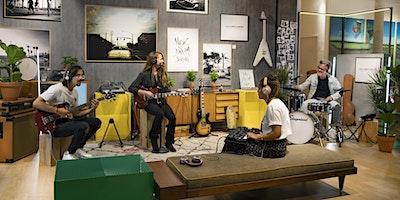 Lola+James+Harper+%26+Le+Bon+March%C3%A9+Music+for+