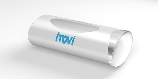Making the most of your iTOVi Scanner