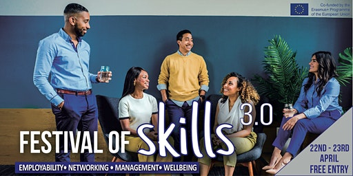Festival of Skills 3.0