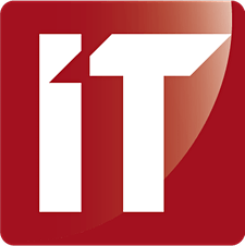 BUCS IT GmbH logo