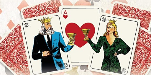 Cata Mágica en San Valentín