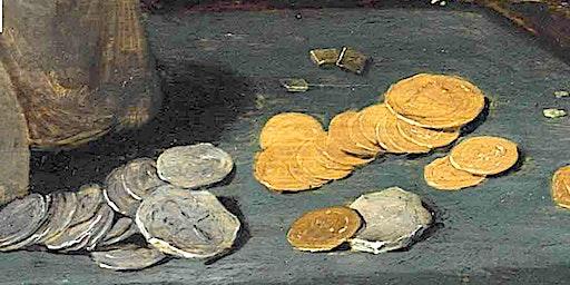 LE MONETE A PADOVA E A VENEZIA: UN RAPPORTO MANCATO