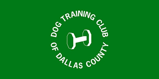 Conformation - Dog Training 7-Tuesdays at 6pm beginning March 10th