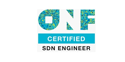 ONF-Certified SDN Engineer Certification (OCSE) 2 Days Virtual Live Training in Hamilton City