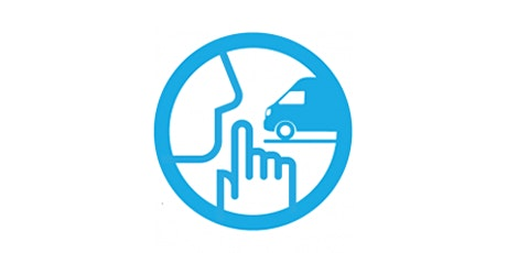 10 - Managing Noise in Logistics - Newcastle-upon-Tyne tickets