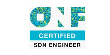 ONF-Certified SDN Engineer Certification (OCSE) 2 Days Virtual Live Training in Helsinki