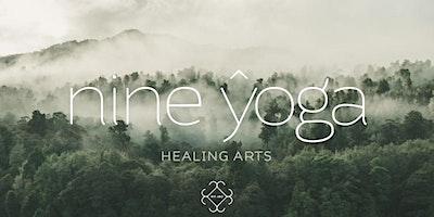Afterwork Yoga *Healthy Spine Open Mind* at rent24