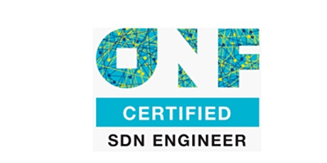 ONF-Certified SDN Engineer Certification (OCSE) 2 Days Training in Liverpool tickets