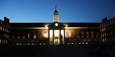 Royal Hospital Chelsea Twilight Tour (19:00 Tour) tickets