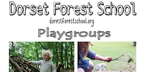 Thorncombe Playgroup tickets