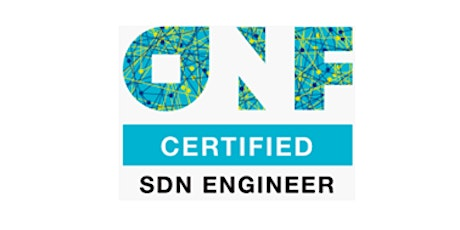 ONF-Certified SDN Engineer Certification (OCSE) 2 Days Training in Melbourne ingressos