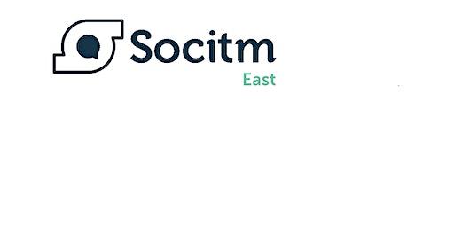 Socitm East Regional Meeting - March 2020