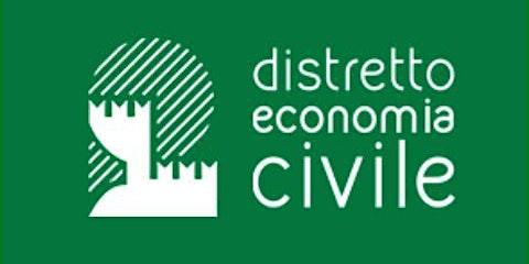 Economia Civile: imprese e sviluppo locale