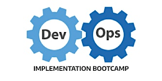 Devops Implementation 3 Days Bootcamp in Christchurch