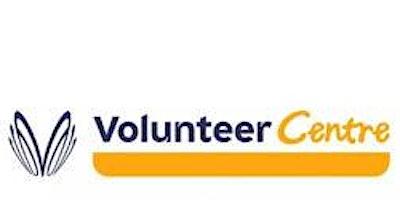 Volunteer Centre Network Meeting
