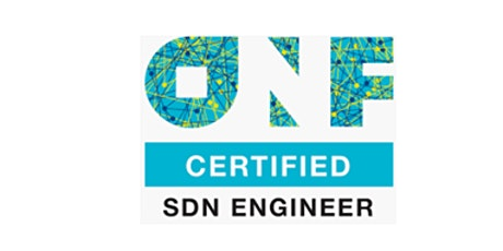 ONF-Certified SDN Engineer Certification (OCSE) 2 Days Training in Vancouver tickets