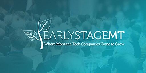 2020 Tech Startup Accelerator—Regional Showcase