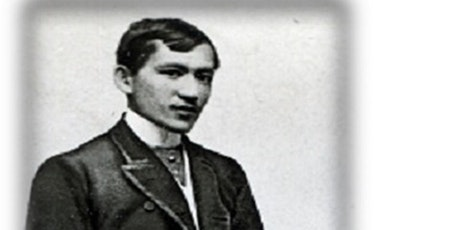 Rizal in Singapore: The Hero as Traveller tickets