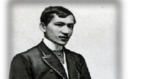 Rizal in Singapore: The Hero as Traveller