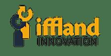 Iffland Innovation GmbH logo