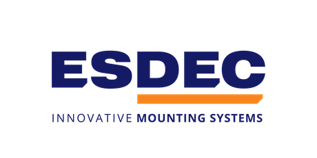 Esdec advancedtraining Deventer - 20 mei 2020 tickets
