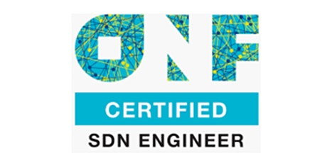 ONF-Certified SDN Engineer Certification (OCSE) 2 Days Training in Adelaide tickets