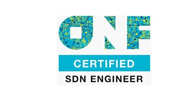 ONF-Certified SDN Engineer Certification (OCSE) 2 Days Virtual Live Training in Cork