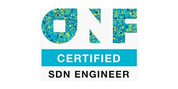 ONF-Certified SDN Engineer Certification (OCSE) 2 Days Training in Brisbane