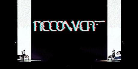共襄平台 reConvert音樂會 Toolbox Platform reConvert Concert tickets