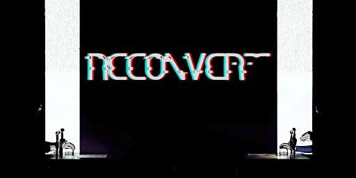 共襄平台 reConvert音樂會 Toolbox Platform reConvert Concert