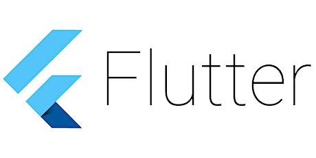 (Re)write production app in Flutter tickets