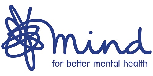 How can we support an active social movement for better mental health?