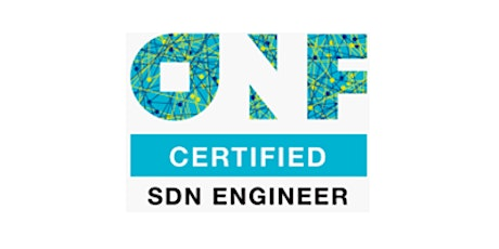 ONF-Certified SDN Engineer Certification (OCSE) 2 Days Training in Auckland tickets