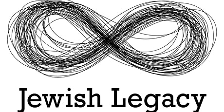 Jewish Legacy's Peer Networking Workshop tickets