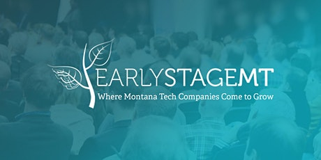 Tech Business Pitch Competition — Missoula tickets