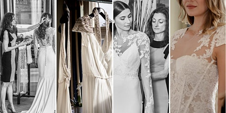 Bridal Styling and Inspiration Evening tickets